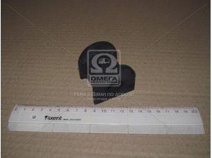 Втулка стабилизатора GM LACETTI 03-08 FRONT (пр-во CTR) CVKD-29