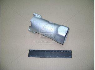 Ключ ступицы КАМАЗ (55) L=150 мм (цинк) (пр-во г. Камышин) КТ-55