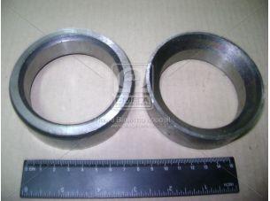 Кольцо кулака поворотного (пр-во МАЗ) 500А-3103082-02