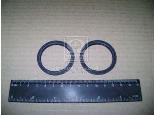 Кольцо упл. кулака разжимного КамАЗ (пр-во БРТ) 5320-3501117Р
