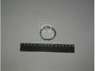 Кольцо упл. кулака разжимного (пр-во Россия) 5320-3501117