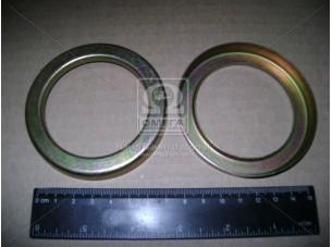 Кольцо защитное внутреннее кулака поворота (пр-во АвтоВАЗ) 21080-310306100