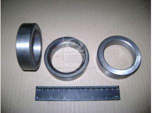 Кольцо ЗИЛ 5301 поворотного кулака усиленного (АМО ЗИЛ, пр-во ПЗА г.Петровск) 5301-3103050-20