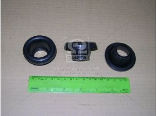 Колпак (пыльник) защитный тормозного цилиндра ГАЗ (покупн. ГАЗ) 3309-3502058
