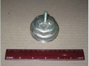 Колпак ступицы ГАЗ 2410 (пр-во ГАЗ) 2410-3103063