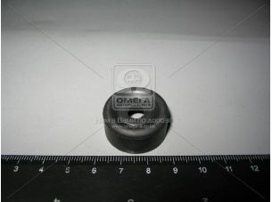 Колпак защитный наконечника попер. тяги (пр-во Беларусь) 5336-1703512