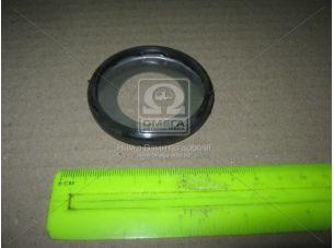 Колпак защитный шкворня ГАЗ 3307,3309 (покупн. ГАЗ) 3307-3001017-01