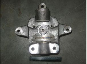 Кулак поворотн. ГАЗ 3302 (пр-во ГАЗ) 3302-3001013