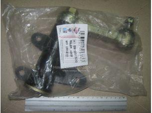 Маятниковый рычаг (пр-во ASHIKA) 59-05-500