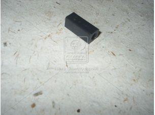 Наконечник тяги ГАЗ 3302 (покупн. ГАЗ) 3302-6105278