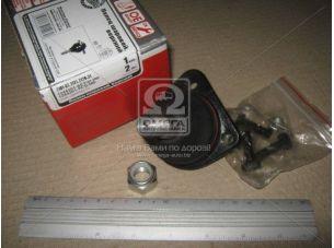 Опора шаровая ВАЗ 2101 верхн. (пр-во MASTER SPORT) 2101-2904192-01