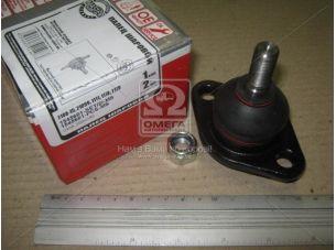Опора шаровая ВАЗ 2108 (пр-во MASTER SPORT) 2108-2904185