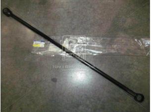 Поперечный рычаг зад. подвески (пр-во SsangYong) 4560109001