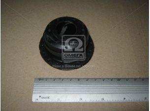 Сайлентблок рычага нижнего ГАЗ 2217 (пр-во Чайковский) 2217-2904152