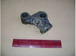 Аккумулятор 9Аh UTX9-BS гелевый (L150*W87*H107mm), 2020