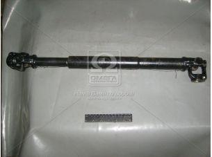 Вал рулевого управления МАЗ карданный (пр-во БААЗ) 5440-3444050