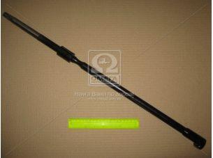 Вал рулевого управления ВАЗ 2103 (пр-во ВАП, г. Самара) 2103-3401160
