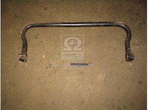 Вал стабилизатора подвески задн. МАЗ (пр-во МАЗ) 54321-2916016