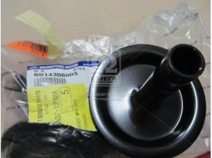 Втулка сайлентблока рамы (пр-во SsangYong) 6014308003