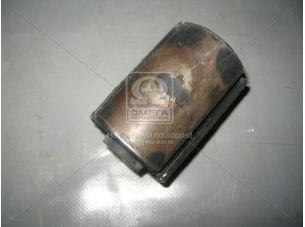 Втулка ушка рессоры ГАЗ 3302 (сайлентблок)(пр-во ЯзРТИ) 3302-2902027