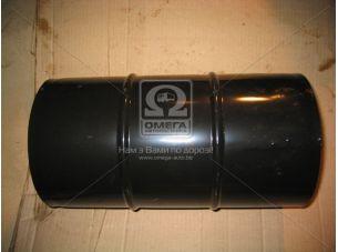 Баллон усилителя торм. вакуум. ГАЗ 3307,3308,3309 (пр-во ГАЗ) 3307-3513015