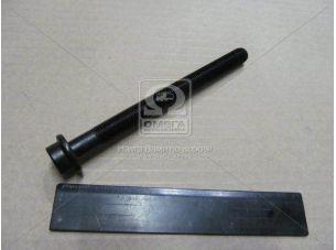 Болт ГБЦ (пр-во SsangYong) 6719900612