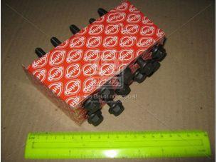 Болт головки блока (компл.) FIAT/LANCIA C1/141C2/146A2/146A4/156A2/56A3/156A4... (пр-во Elring) 760.720