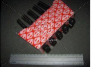 Болт головки блока (компл.) TOYOTA 1ZZ-FE/2ZZ-FE/3ZZ-FE (пр-во Elring) 022.690