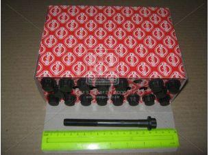 Болт головки блока (компл.) TOYOTA/VW 2L/2L-T/3L (пр-во Elring) 708.240