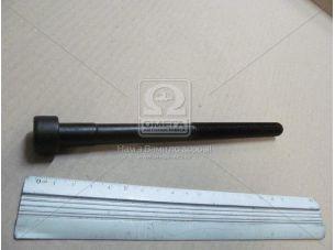 Болт головки цилиндров (пр-во SsangYong) 6659901112