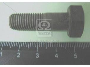 Болт М10х32 кожуха защитн. торм. ВАЗ (пр-во Белебей) 2101-3001038