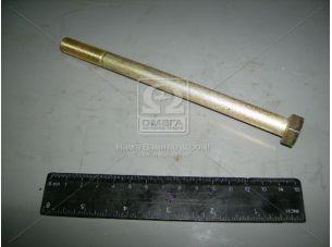 Болт М12х170 турбокомпрессора КамАЗ (пр-во Белебей) 1/55423/31