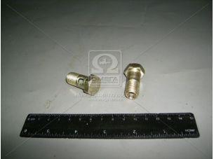 Болт поворотного угольника (пр-во ММЗ) Д18-051-А-01