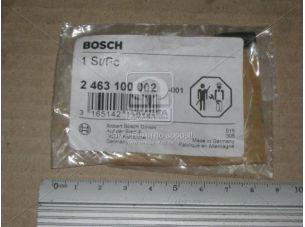 Болт (пр-во Bosch) 2 463 100 002