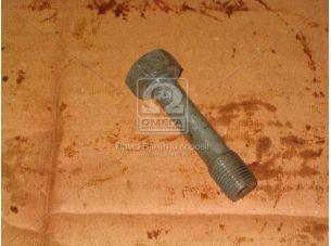 Болт шатуна короткий (пр-во ЯМЗ) 236-1004062-Б3