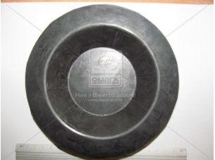 Диафрагма камеры тормозной передняя Т 150К (пр-во Украина) 164-3519050