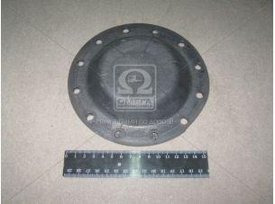 Диафрагма камеры тормозной передняя ЗИЛ 130 164-3519050