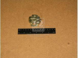 Фиксатор замка (покупн. ГАЗ) 1-53067-Х-0