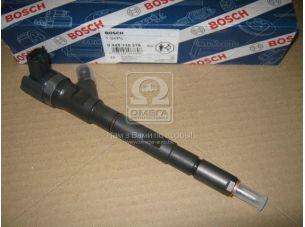 Инжектор (пр-во Bosch) 0 445 110 279