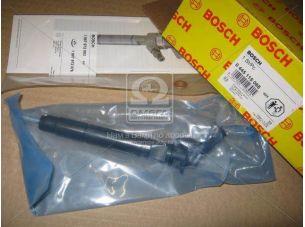 Инжектор (пр-во Bosch) 0 445 115 068