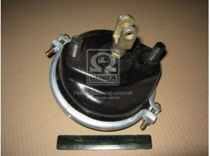 Камера торм. передн. тип 24 КамАЗ (пр-во Россия) 100.3519210