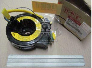 Кольцевая контактная группа air bag (пр-во Mobis) 934901G210
