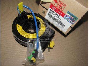 Кольцевая контактная группа air bag (пр-во Mobis) 934901G260