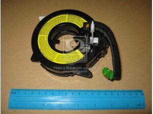 Кольцевая контактная группа air bag (пр-во Mobis) 9349026000