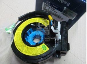 Кольцевая контактная группа air bag (пр-во Mobis) 934902B250