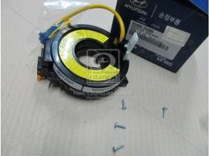 Кольцевая контактная группа air bag (пр-во Mobis) 934902E000