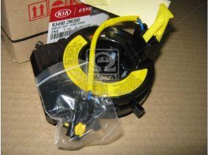 Кольцевая контактная группа air bag (пр-во Mobis) 934902M300