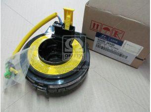 Кольцевая контактная группа air bag (пр-во Mobis) 934903K600