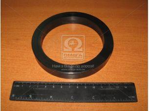 Кольцо упорное башмака (гроднамид) КамАЗ (пр-во Россия) 65115-2918075