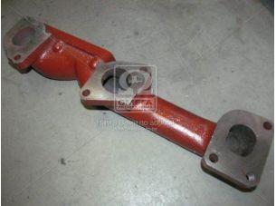 Коллектор выпускной Д 245 245-1008025